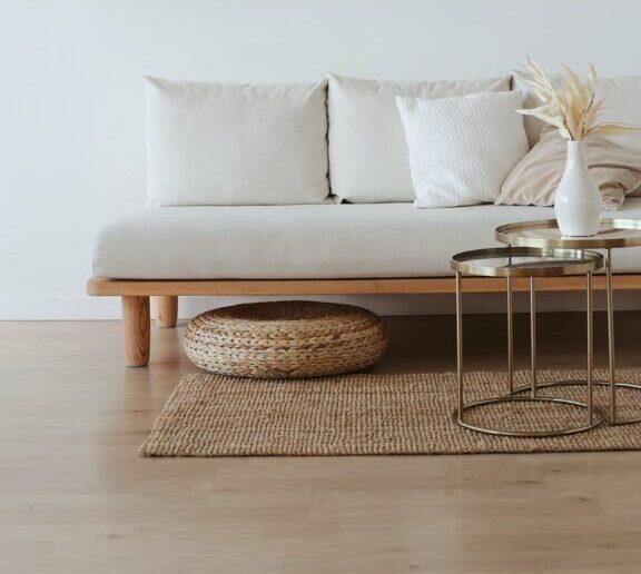 6 consejos para instalar suelo de madera